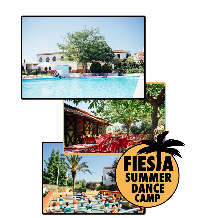 fiesta_summer_dance_camp