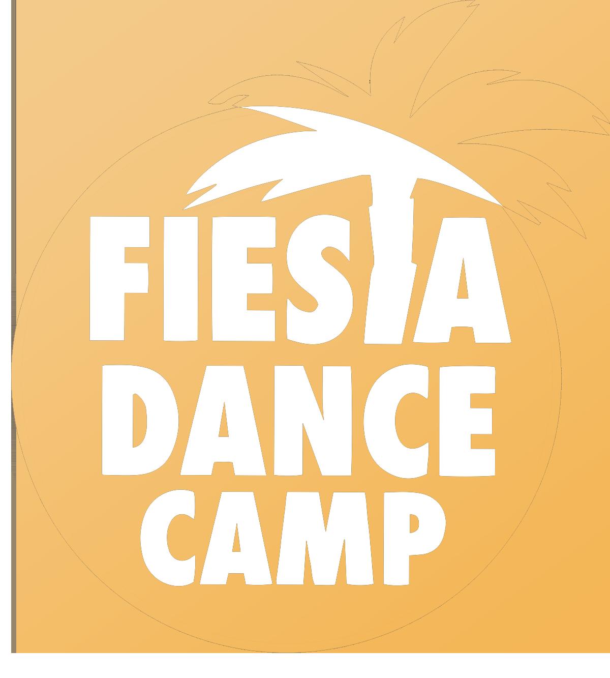 fiesta_logo_2020