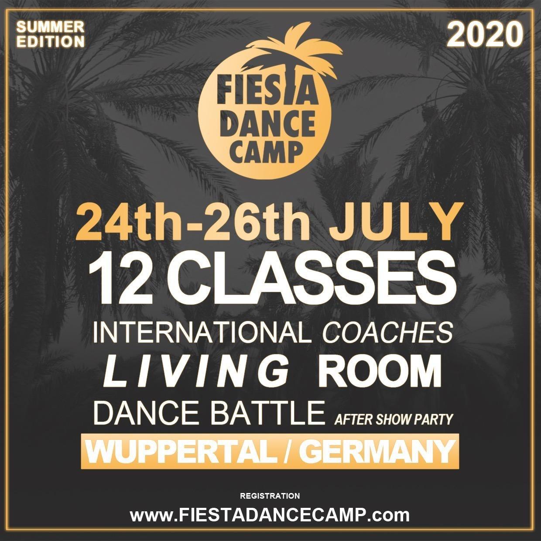 fiestadancecamp2020