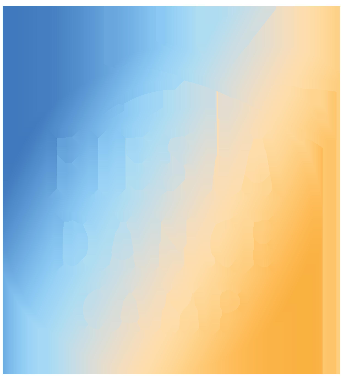 fiestadancecamp